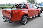 Isuzu D-Max Blade Ltd Edition Double Cab 4x4 Pick Up with Roller Lid + Style Bar 2.5 - Thumb 3