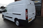 Citroen Dispatch 1200 L2h2 Hdi LWB High Roof 2.0 - Thumb 1