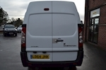 Citroen Dispatch 1200 L2h2 Hdi LWB High Roof 2.0 - Thumb 2