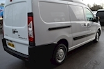 Citroen Dispatch 1200 L2h2 Hdi LWB High Roof 2.0 - Thumb 3