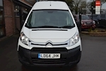 Citroen Dispatch 1200 L2h2 Hdi LWB High Roof 2.0 - Thumb 4