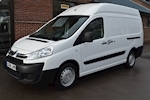 Citroen Dispatch 1200 L2h2 Hdi LWB High Roof 2.0 - Thumb 5