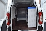 Citroen Dispatch 1200 L2h2 Hdi LWB High Roof 2.0 - Thumb 7