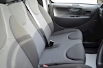 Citroen Dispatch 1200 L2h2 Hdi LWB High Roof 2.0 - Thumb 9