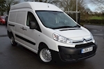 Citroen Dispatch 1200 L2h2 Hdi 2.0 - Thumb 0