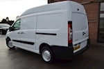 Citroen Dispatch 1200 L2h2 Hdi 2.0 - Thumb 1