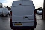 Citroen Dispatch 1200 L2h2 Hdi 2.0 - Thumb 2