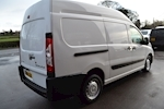 Citroen Dispatch 1200 L2h2 Hdi 2.0 - Thumb 3