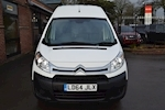 Citroen Dispatch 1200 L2h2 Hdi 2.0 - Thumb 4
