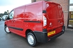 Citroen Dispatch 1000 L1h1 Hdi 1.6 - Thumb 1