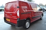 Citroen Dispatch 1000 L1h1 Hdi 1.6 - Thumb 3