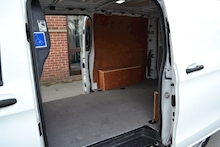 Mercedes-Benz Vito 114 Bluetec 2.1 - Thumb 8