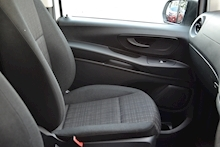 Mercedes-Benz Vito 114 Bluetec 2.1 - Thumb 10