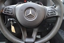 Mercedes-Benz Vito 114 Bluetec 2.1 - Thumb 12