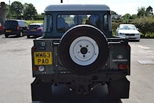 Land Rover Defender 110 Double Cab Pick Up NO VAT TO PAY 2.2 - Thumb 2