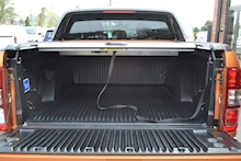 Ford Ranger Wildtrak 200ps Double Cab 4x4 Pick Up Euro 6 fitted Roller Shutter Lid 3.2 - Thumb 6