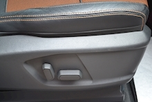 Ford Ranger Wildtrak 200ps Double Cab 4x4 Pick Up Euro 6 fitted Roller Shutter Lid 3.2 - Thumb 8