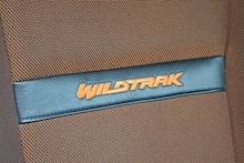 Ford Ranger Wildtrak 200ps Double Cab 4x4 Pick Up Euro 6 fitted Roller Shutter Lid 3.2 - Thumb 10