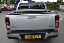 Isuzu D-Max Yukon Twin Turbo Double Cab 4x4 Pick Up 2.5 - Thumb 2