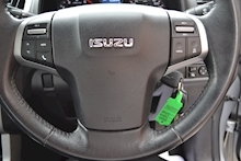 Isuzu D-Max Yukon Twin Turbo Double Cab 4x4 Pick Up 2.5 - Thumb 12