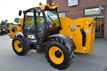 Jcb 533-105 Loadall 533 105 T 4.4 - Thumb 1