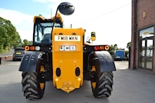 Jcb 533-105 Loadall 533 105 T 4.4 - Thumb 10
