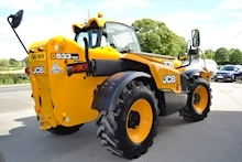 Jcb 533-105 Loadall 533 105 T 4.4 - Thumb 3