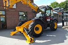 Jcb 533-105 Loadall 533 105 T 4.4 - Thumb 16