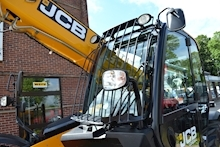 Jcb 533-105 Loadall 533 105 T 4.4 - Thumb 20