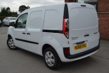 Renault Kangoo Ml19 Business Plus Energy Dci 90 1.5 - Thumb 1