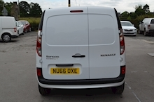 Renault Kangoo Ml19 Business Plus Energy Dci 90 1.5 - Thumb 2