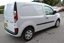 Renault Kangoo Ml19 Business Plus Energy Dci 90 1.5 - Thumb 3
