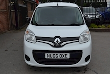Renault Kangoo Ml19 Business Plus Energy Dci 90 1.5 - Thumb 4