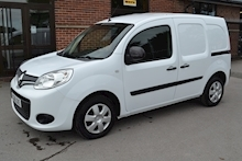 Renault Kangoo Ml19 Business Plus Energy Dci 90 1.5 - Thumb 5