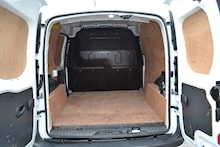Renault Kangoo Ml19 Business Plus Energy Dci 90 1.5 - Thumb 7