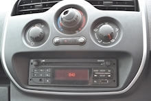 Renault Kangoo Ml19 Business Plus Energy Dci 90 1.5 - Thumb 12