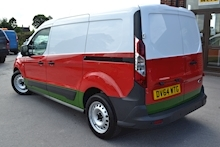 Ford Transit Connect 240 L2 LWB 115 ps 1.6 - Thumb 1