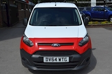 Ford Transit Connect 240 L2 LWB 115 ps 1.6 - Thumb 4