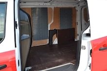 Ford Transit Connect 240 L2 LWB 115 ps 1.6 - Thumb 6