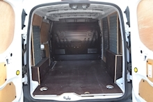 Ford Transit Connect 240 L2 LWB 115 ps 1.6 - Thumb 7