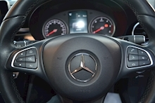Mercedes-Benz C Class C 220 D Se Executive Edition Estate Euro 6 2.1 - Thumb 13