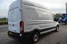 Ford Transit 350 L3 H3 130ps Euro 6 LWB High Roof 2.0 - Thumb 3