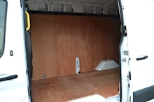 Ford Transit 350 L3 H3 130ps Euro 6 LWB High Roof 2.0 - Thumb 7