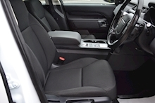 Land Rover Discovery Sd4 S 4WD 7 Seat Euro 6 2.0 - Thumb 6