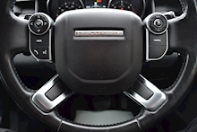 Land Rover Discovery Sd4 S 4WD 7 Seat Euro 6 2.0 - Thumb 10