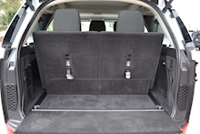 Land Rover Discovery Sd4 S 4WD 7 Seat Euro 6 2.0 - Thumb 20