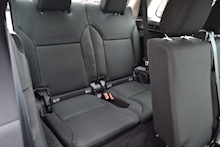 Land Rover Discovery Sd4 S 4WD 7 Seat Euro 6 2.0 - Thumb 21
