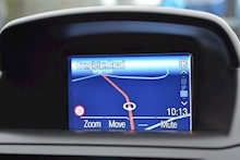 Ford Fiesta St-Line Navigation 125 Ecoboost 1.0 - Thumb 11