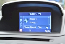 Ford Fiesta St-Line Navigation 125 Ecoboost 1.0 - Thumb 12