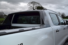 Ford Ranger Wildtrak 200 Tdci Double Cab 4X4 Pick Up 3.2 - Thumb 7